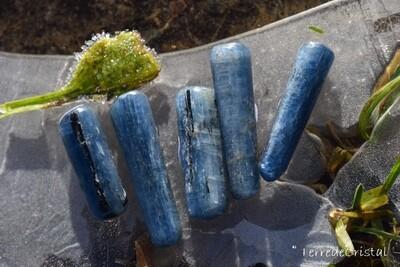 Cyanite/disthène