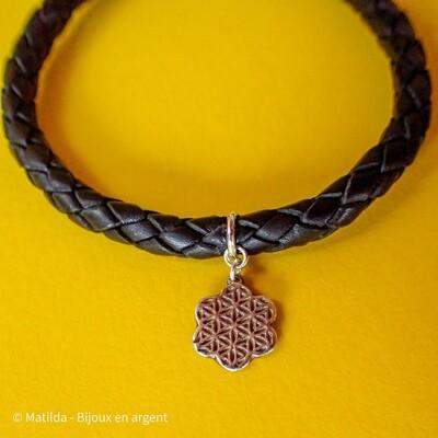 Bracelet unisexe