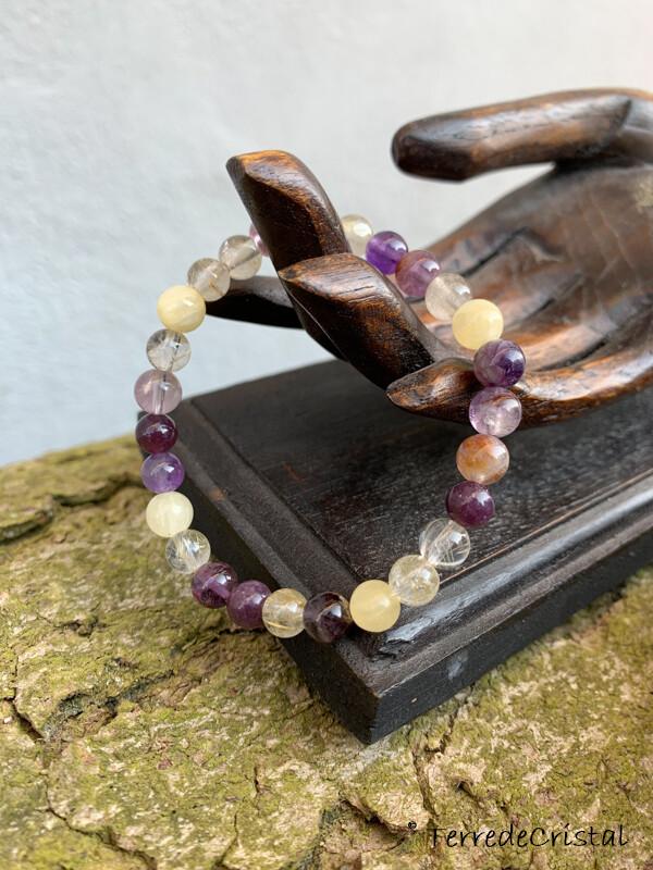 """Bracelet """"L'Harmonie"""""""