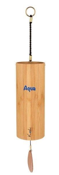 Carillon Koshi AQUA (eau)