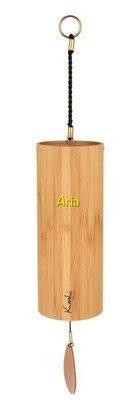 Carillon Koshi Aria (air)