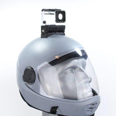 TheRock, G3 Hero5/6/7. Snag resistant mount.