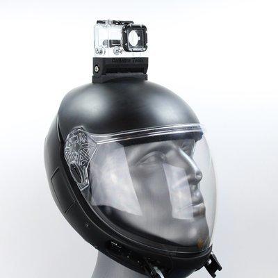 TheRock, KISS/PhantomX/XV, Hero3. Snag resistant mount. (Original Std Case Only)