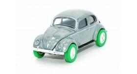 2021 GreenLight Green Machine Membership - 2021 - 1 car Per Month