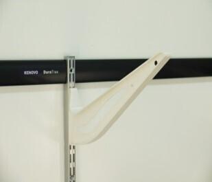 Board Storage Arm(pair) - surfboard, skateboard, snowboard