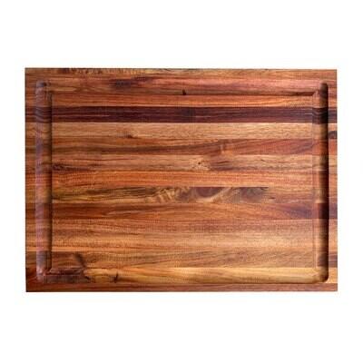 Rackmaster braai board 41 x 30 x 3.2cm Free shipping