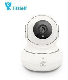 Littlelf  HD security camera FULL HD 720p