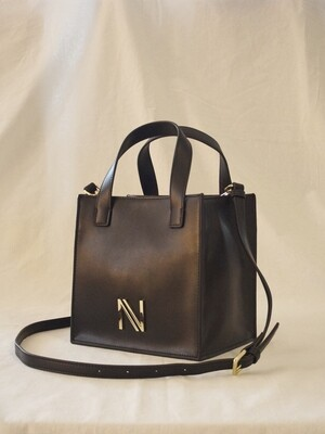 Tasche von Neuville