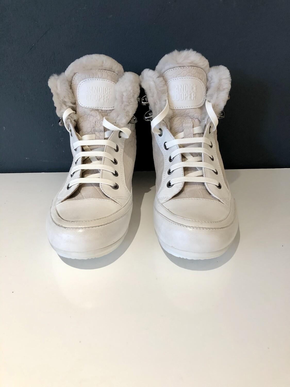 Sneaker von Candice Cooper