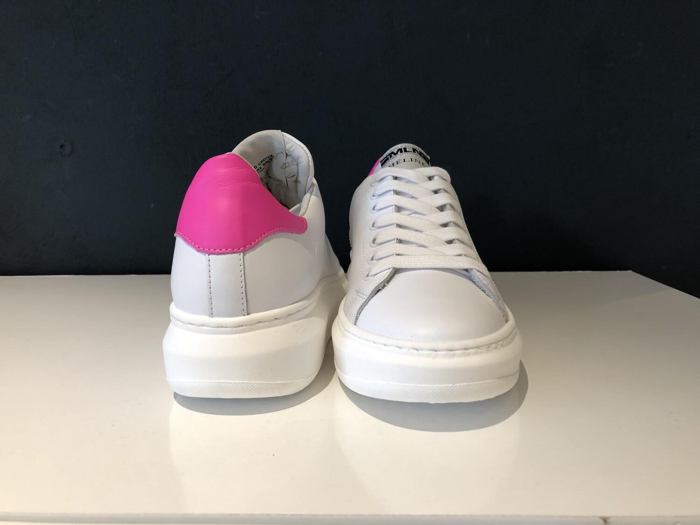 Sneaker von Meline