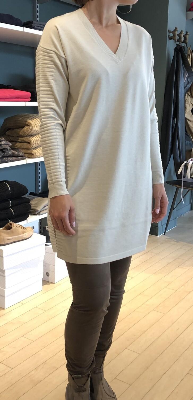 Pullover von Marc Aurel