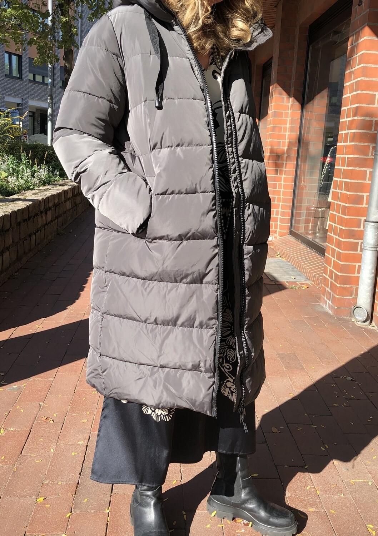 Mantel von MosMosh