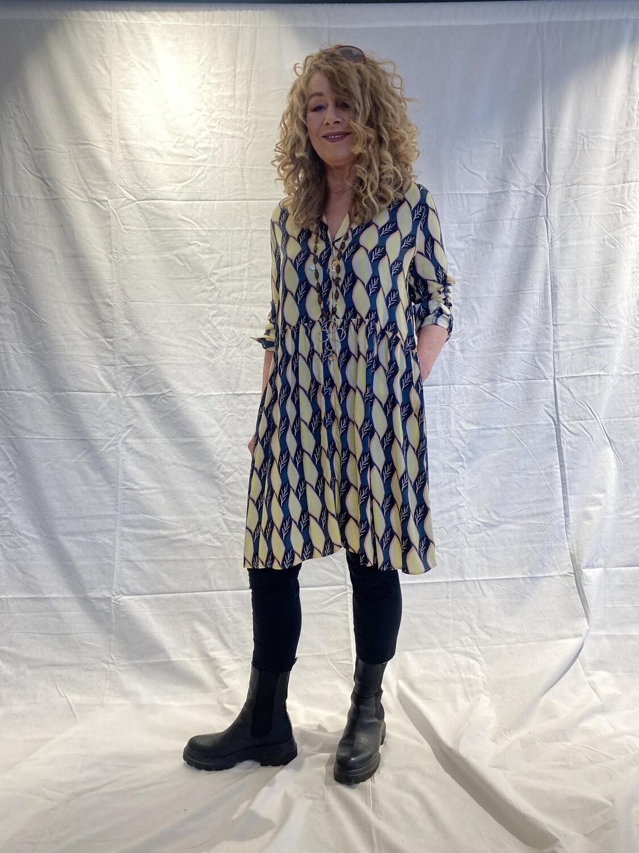 Kleid von Milano