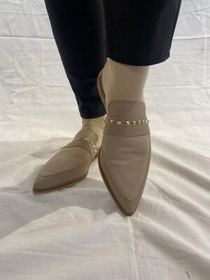 Schuhe von MosMosh