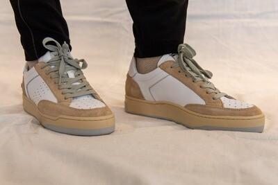 Sneakers von Meliné