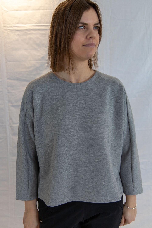 Pullover von Margittes