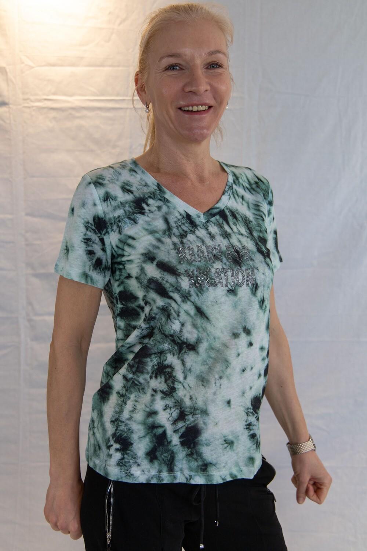 T-Shirt von Marc Aurel
