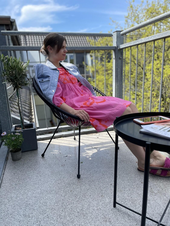 Jeansjacke von Marc Aurel