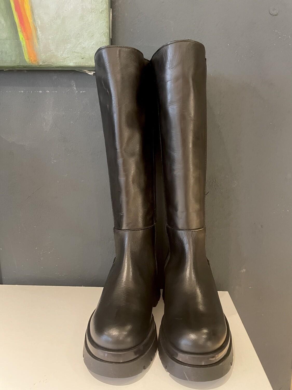 Stiefel von Meliné