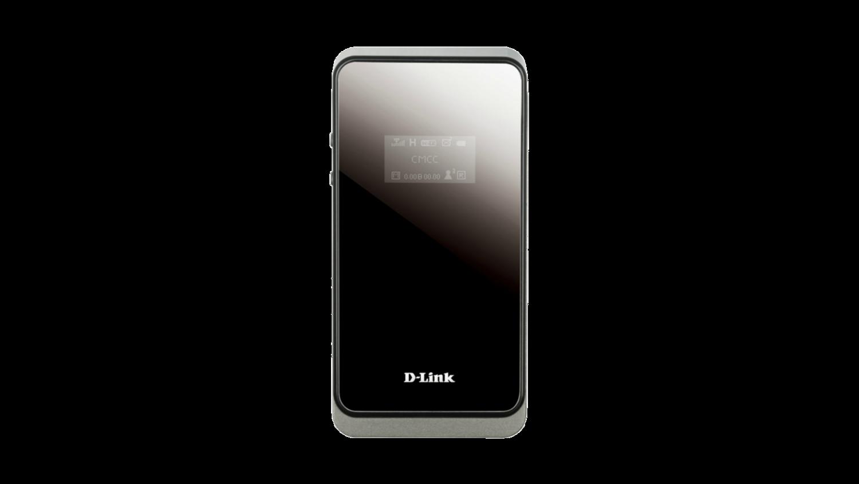 D-Link DWR-730 Mobile Router
