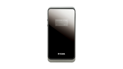 D-Link DWR-730 Mobile Router