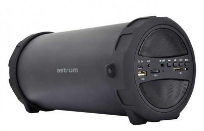 Austrum SM350 Bluetooth Speaker (Normal Price R 699.00)