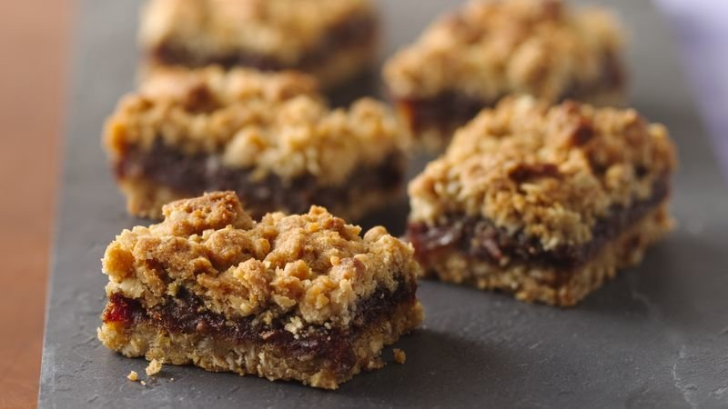 Date Bars --24 pack (introductory pricing)