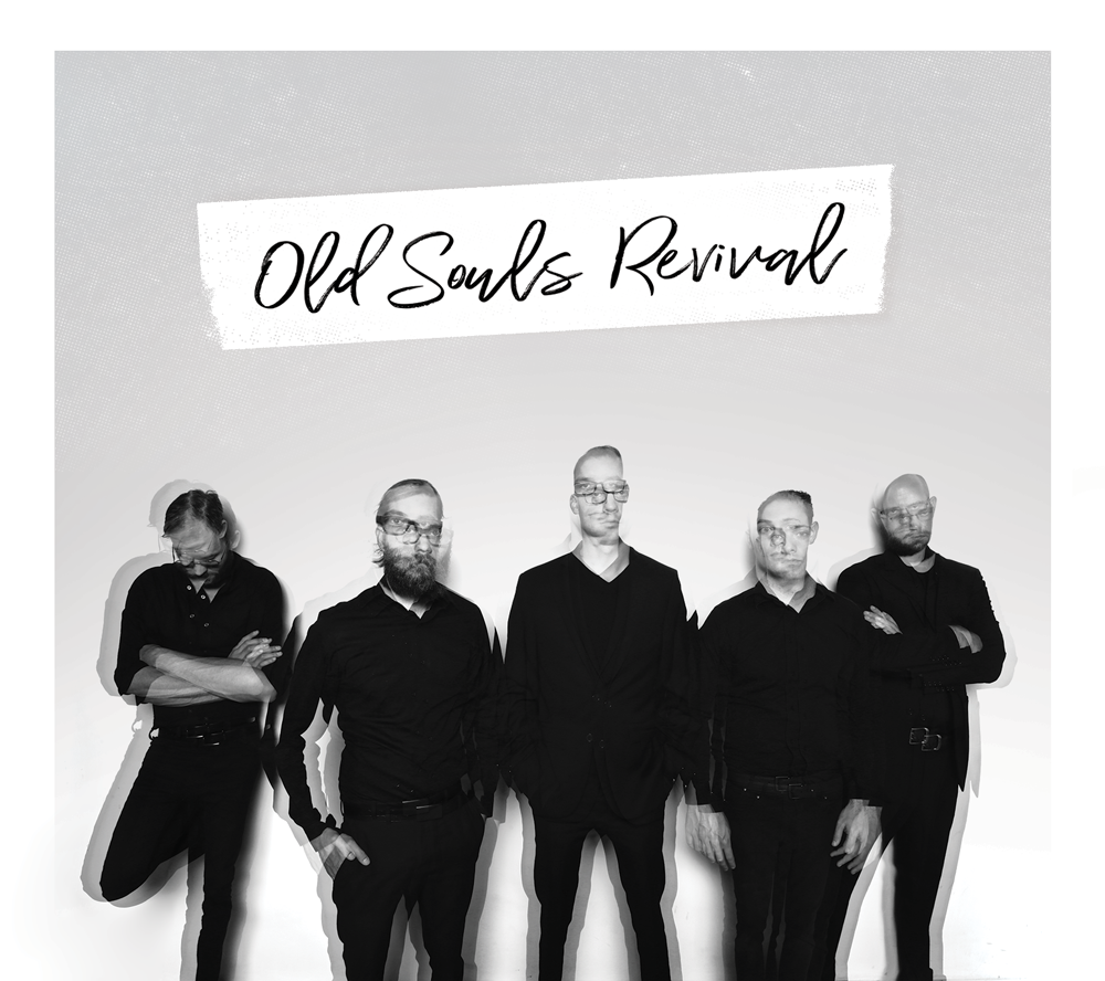 Old Souls Revival (Album)