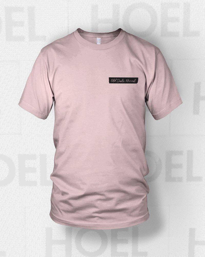 OSR #3 (Shirt)