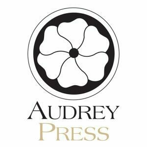 Audrey Press Gift Cards! Holiday Shopping made EASY!