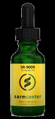 SR-9009