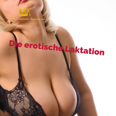 Hörbuch Art.-Nr.10