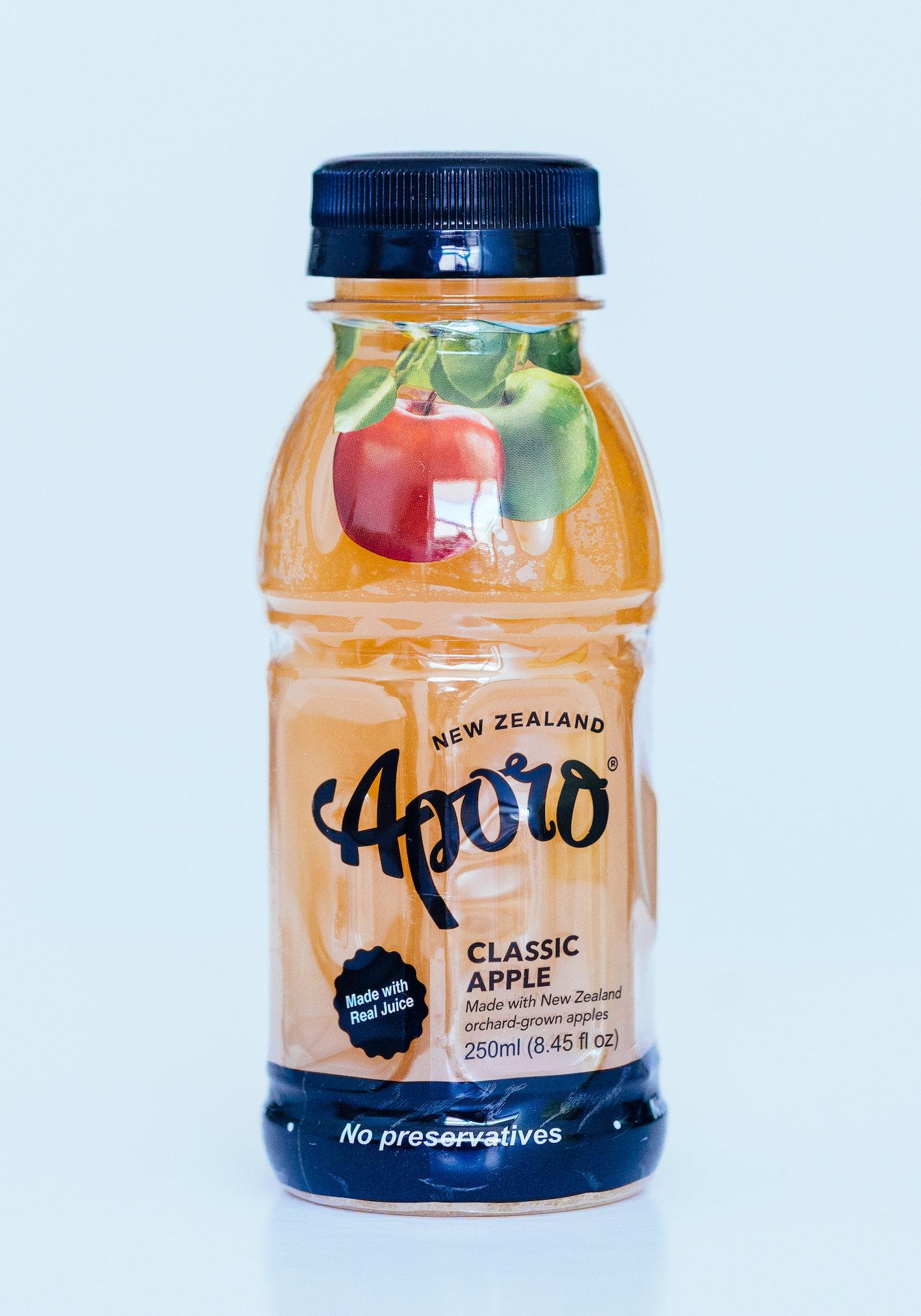 APORO Classic Apple 00036