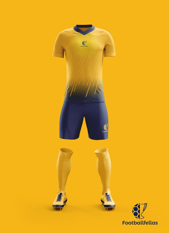 Hay rays custom football jersey