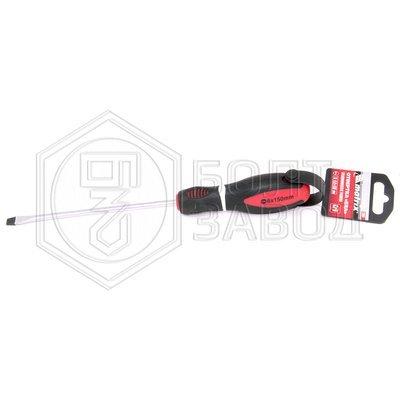 Отвертка с формой наконечника SL6 * 150 мм