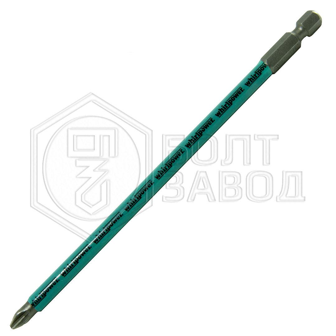 Бита WhirlPower РН 2 * 150