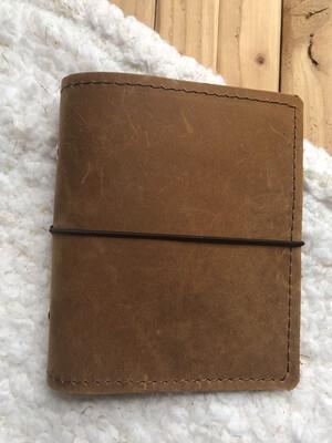 Atlas Notebooks