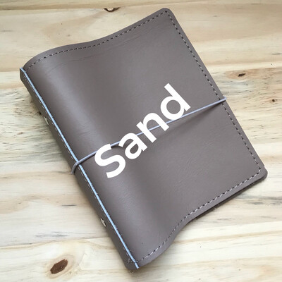 Sand Ring Planners