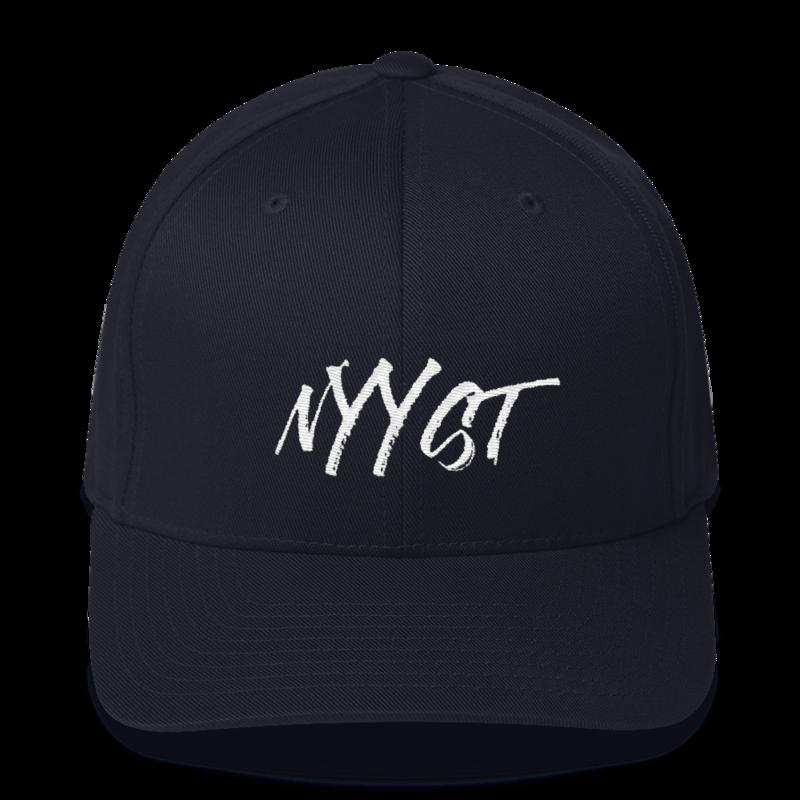 NYYST FlexFit Hat