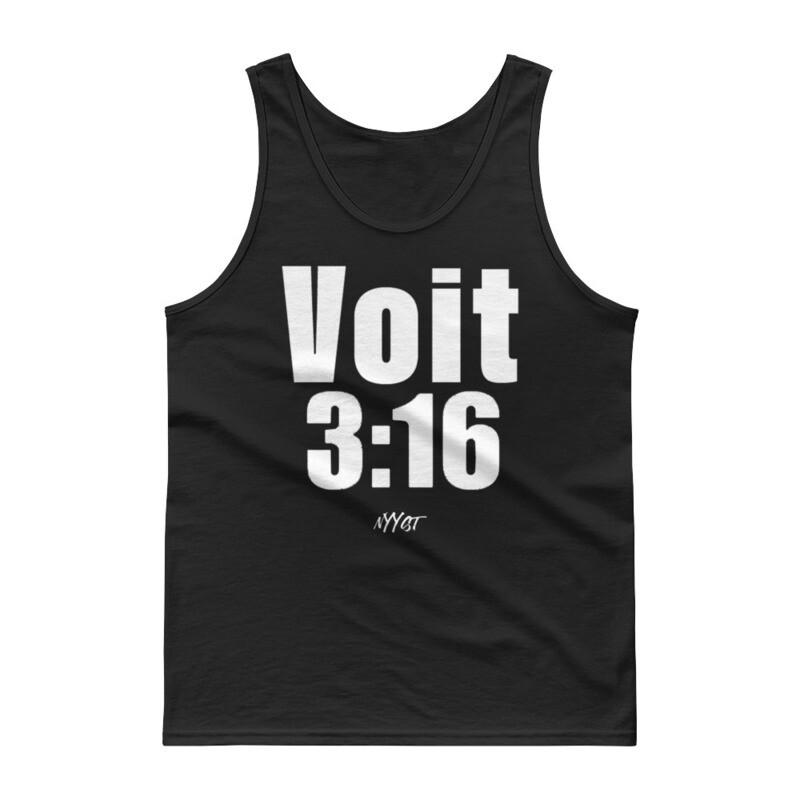 Voit 3:16