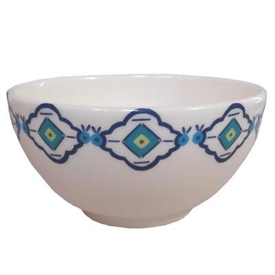 "PENZO's ""Alhambra"" Cereal Bowl 6"" nr. 1"
