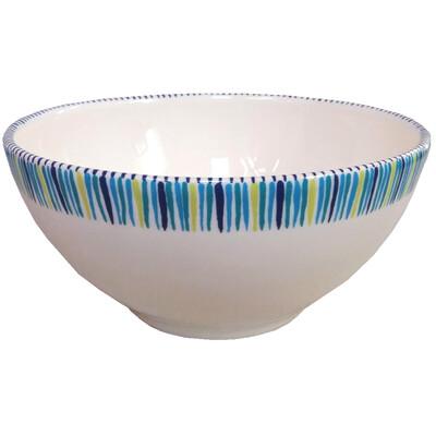 "PENZO's ""Alhambra"" Cereal Bowl 6"" nr. 2"