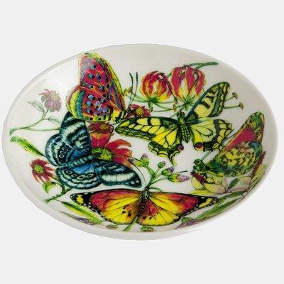 Wok Plate Spring 7.5