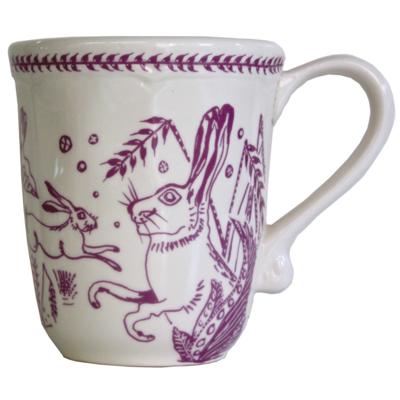 Mug - Lavender