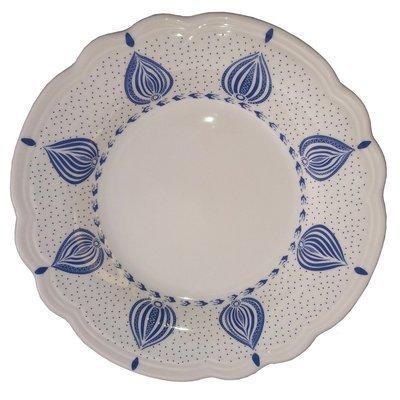 Salad Plate 8.5