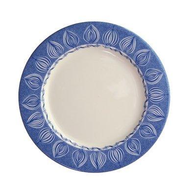 Bread Plate 7.5