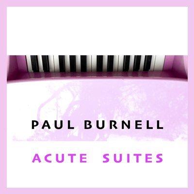 CD: Acute Suites