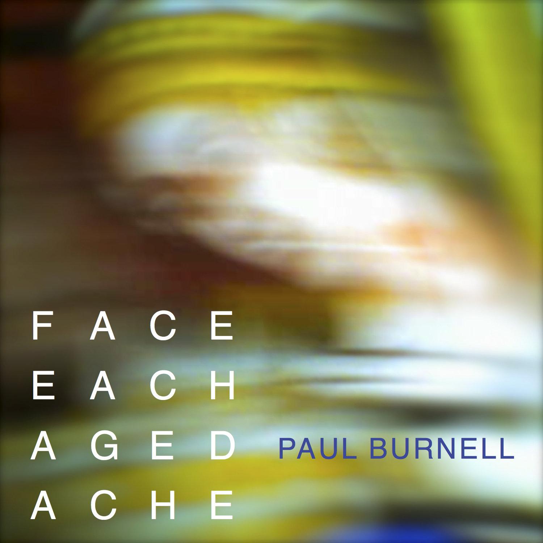 CD: Face Each Aged Ache