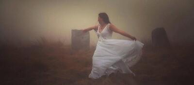 Earth Priestess LEVER 2