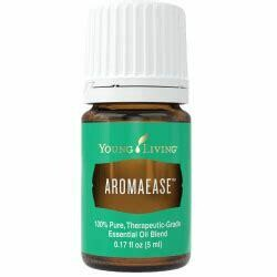 Aromaease / 5ml